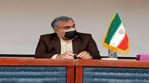 بیکار شدن 23 هزار کسبه در ایام کرونایی  در شهرستان خمینی شهر