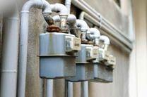 اختصاص ۱۰۰ میلیارد تومان اعتبار برای گازرسانی به روستاها