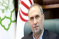 انصراف کشت پور با ۱۴ رای از حضور در انتخابات شهرداری