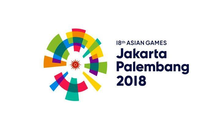 برنامه هفتمین روز از بازیهای پاراآسیایی جاکارتا