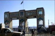 جزئیات حمله تروریستی در بلوچستان پاکستان