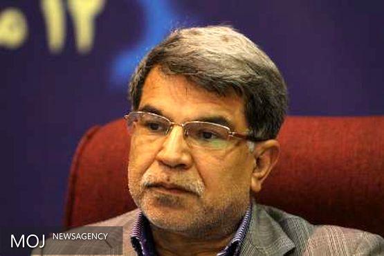قائم مقام صندوق توسعه ملی منصوب شد