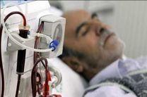 ۳۸۰۰ بیمار صعبالعلاج تحت حمایت کمیته امداد  در اصفهان