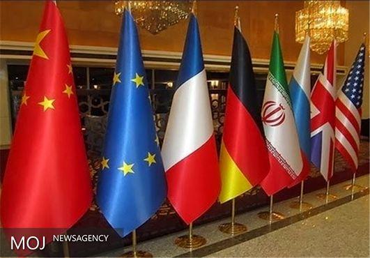 اختلاف ایران و کشورهای غربی در بحران سوریه بر سر چیست؟