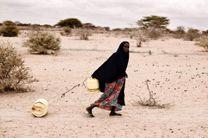 ناسا روستاهای آفریقا را به فضا وصل میکند