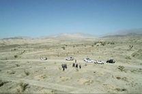 عملیات اجرایی و بهره برداری از ۵۰ طرح منابع طبیعی و آبخیزداری جنوب کرمان در دهه فجر آغاز می شود