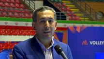 آغاز اردوی آماده سازی تیم ملی کبدی برای مسابقات جهانی به میزبانی اردبیل