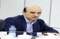 بیش از 30 درصد واحدهای واگذار شده مسکن مهر در دولت تدبیر و امید بوده است