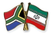 صادرات به آفریقای جنوبی در ۴ ماهه امسال افزایش ۷۰ درصدی داشت