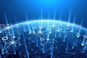 فناوریهای نو میتواند بستری برای توسعه کشور فراهم کند/نفع فناوری بلاک چین از ضرر آن بیشتر است
