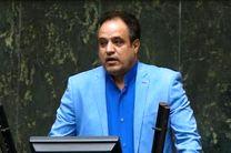 پرونده انتخابات شوراها بسته شد