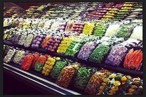 افزایش ماندگاری مواد غذایی با نانوفیلمهای محققان ایرانی