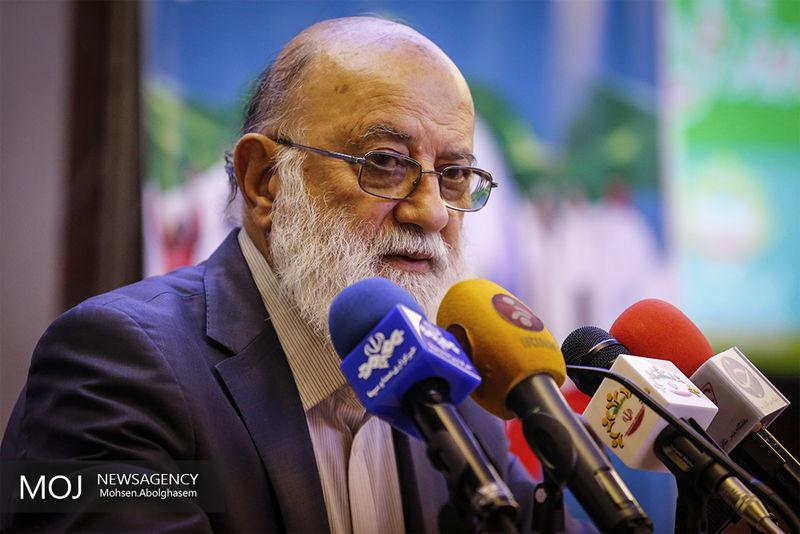 پاسخ ایران به خطای دشمن نابود کننده خواهد بود