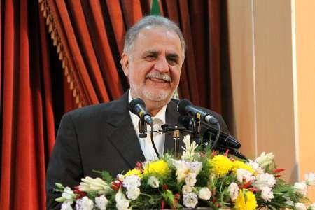 ذخایر معدنی ایران ۵۰ درصد اضافه شد