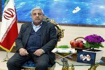 ۹۵سال موفقیت های اعتباری، صنعتی و اقتصادی در آذربایجان غربی بود