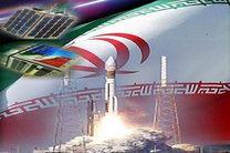 تسهیلات ویژه دولت برای طرح های فضایی