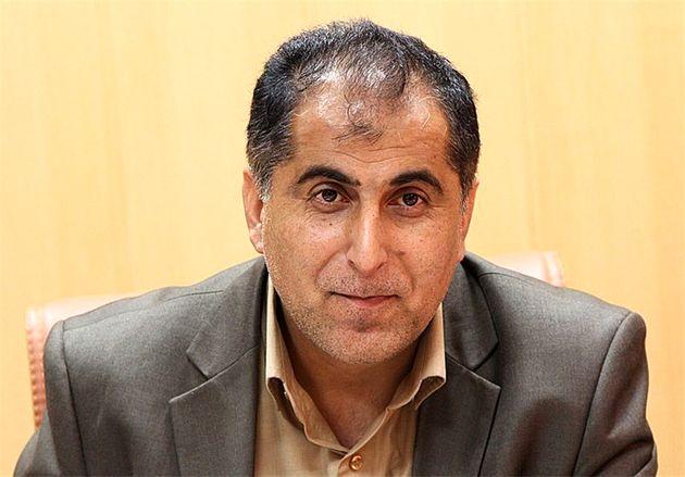 ایران قطب 17 اقتصاد دنیا است/ برخورداری 16 شهر استان البرز از امکانات ۳G