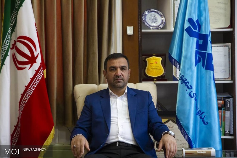 گروه های مرجع گفتمان حضور پرشور در انتخابات را به جامعه منتقل کنند