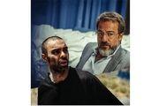 فیلم سینمایی سم پاشی به زودی آماده اکران می شود