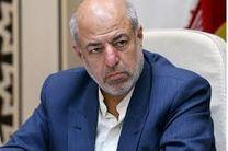 تمام امکانات برای اجرای پروژه های خوزستان بسیج شود