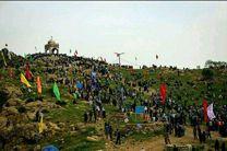 مراسم گرامیداشت عملیات بازی دراز هفتم و هشتم اردیبهشت برگزار میشود
