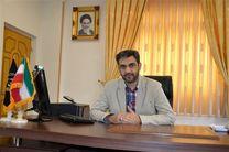 کمک ۱۵ میلیارد تومانی حامیان به ایتام و فرزندان محسنین اصفهانی