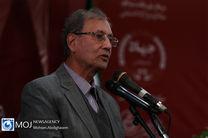 تحریم تقدیر ملت و سرنوشت محتوم ما نیست/ جامعه ایران افق های جدید را خواهد دید