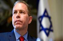 توافقی را که به تهدیدهای ایران علیه موجودیت اسرائیل نپردازد، نمیپذیریم