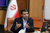 کمک 19 میلیارد تومانی مراکز نیکوکاری استان کردستان به مددجویان کمیته امداد