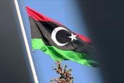 رئیس سازمان اطلاعات لیبی بر اثر حمله قلبی فوت کرد