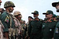امروز دولت های دوست و همسایه ما دریافته اند ایران همراه واقعی آنها است