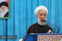 دشمن به دنبال ترویج ناامیدی در میان مردم ایران است