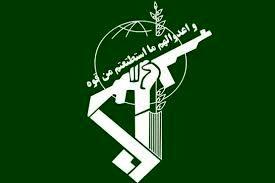 سپاه پاسدارن انتخاب امیر حاتمی بهعنوان وزیر دفاع را تبریک گفت