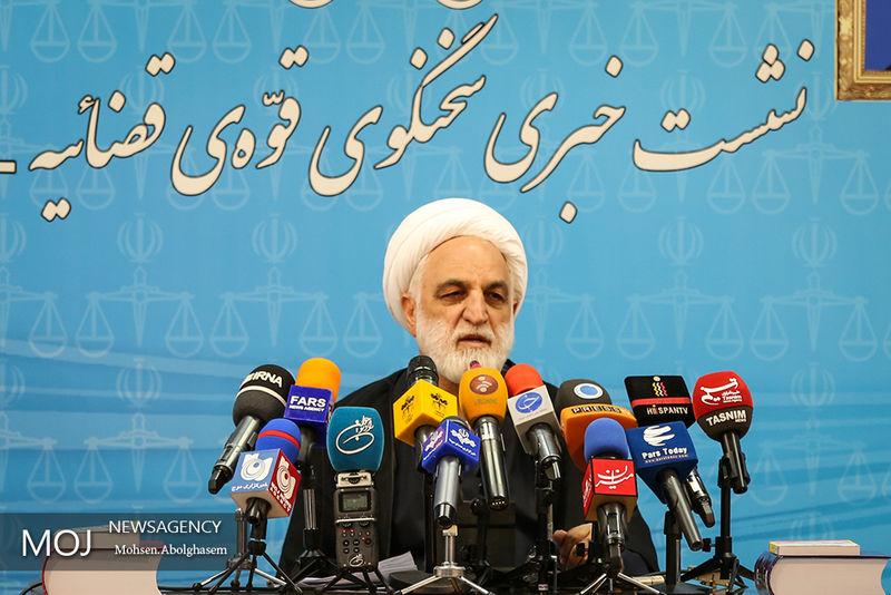 بازداشت یک نفر در حاشیه افتتاح ستاد انتخاباتی یک کاندیدا
