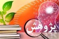 رشد ۱۰ درصدی تولید مقالات علمی ایران از ابتدای دولت یازدهم