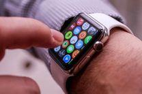 اپل آمار بیماریها را میگیرد