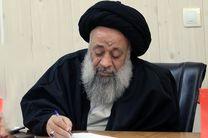 سفیر ایران در لندن دلایل سفر امام جمعه اهواز به انگلیس را تشریح کرد