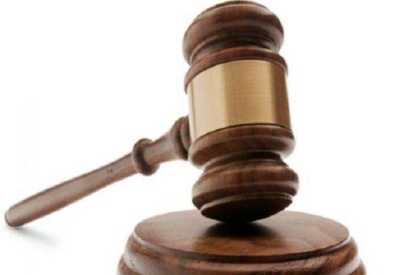 حکم پرونده رئیس خانه صنعت، معدن و تجارت گلستان صادر شد