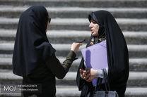 دولت مخالف تبدیل سازمان میراث فرهنگی به وزارت خانه است