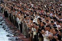 تسهیلات ترافیکی برای جا به جایی نمازگزاران عید فطر