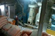 نرخ حق العمل کاری شالیکوبی ها اعلام شد