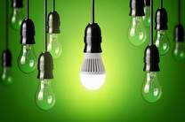 برنامه قطع برق تهران در 18 تیر اعلام شد