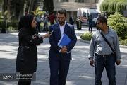 اظهارات وزیر ارتباطات در خصوص قانونی شدن بیت کوین در کشور