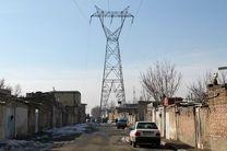 واردات انرژی از ایران برای عراق همچنان معافیت می گیرد