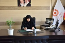 استرس ناشی از کرونا در صدور تماسهای مشاور بهزیستی کرمانشاه