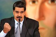 آمریکای لاتین بر علیه سرمایه داری وحشی به پا می خیزد