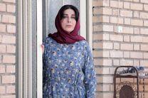 نسخه کامل روزی روزگاری در آبادان تحویل جشنواره فیلم فجر شده است