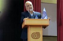 نظام ادارای ایران نیازمند تغییر است/ لزوم توسعه گردشگری