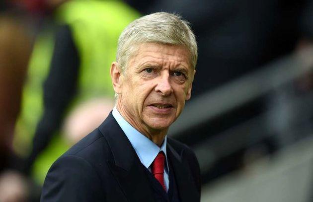 ونگر: آرسنال با سیستمی جدید لیگ برتر را آغاز میکند