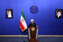سیاستهای ضد تورمی جلوی رشد اقتصاد ایران را گرفت